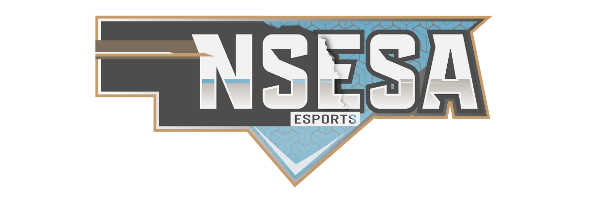 Nebraska High School eSports League and Community