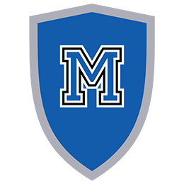 Omaha Marian